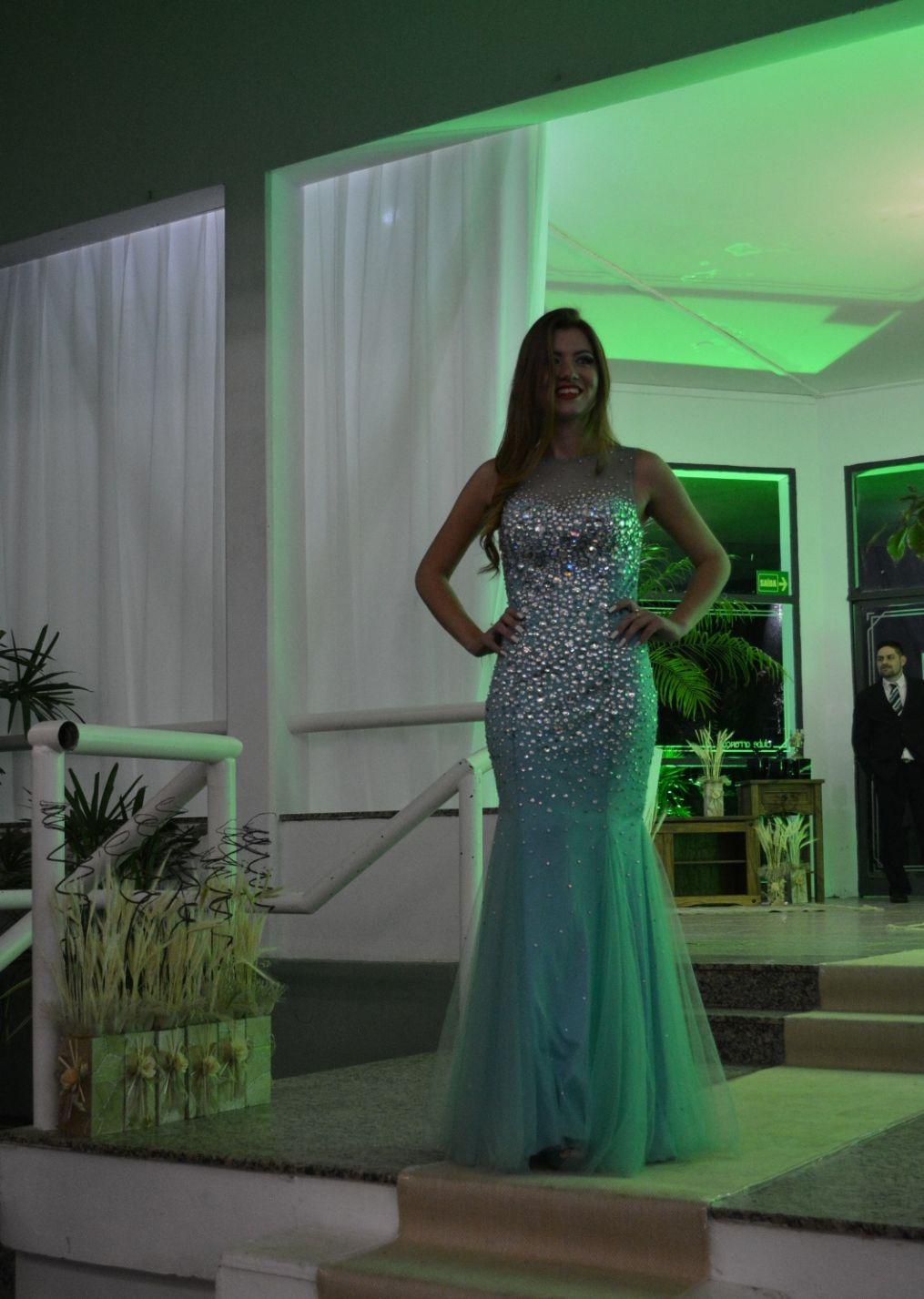 Larissa Porto Alegre