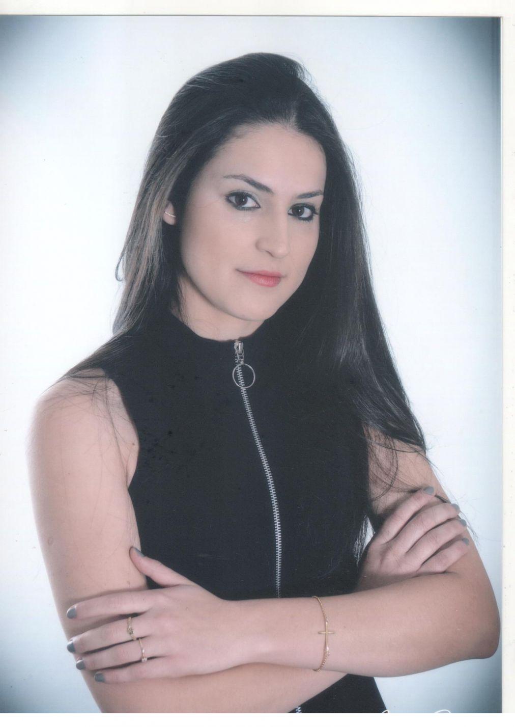 GABRIELA BELTRÃO - SECRETARIA DE DESENVOLVIMENTO SOCIAL
