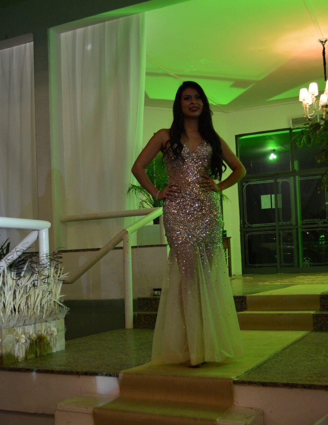 Yasmin Furtado
