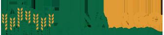 XIV Fenatrigo